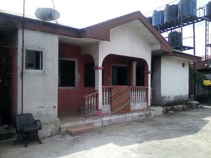 2 Bedroom Flat at Kenchez Estate Ada George | Houses & Apartments For Rent for sale in Rivers State, Port-Harcourt