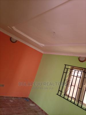 Mini Flat at Magboro Vai Ojodu   Houses & Apartments For Rent for sale in Ogun State, Obafemi-Owode