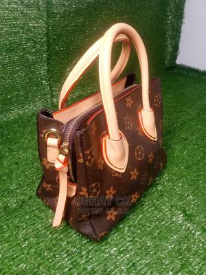 Louis Vuitton Mini Bag | Bags for sale in Lagos State, Ajah