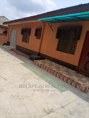 Mini Flat at Magboro Ogun State   Houses & Apartments For Rent for sale in Ogun State, Obafemi-Owode