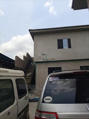Neat 2 Bedroom Flat At Magboro Vai Ojodu Berger For Rent   Houses & Apartments For Rent for sale in Ogun State, Obafemi-Owode