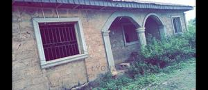 3 Bedroom Flat At Amuludun Fm Area Moniya For Sale | Houses & Apartments For Sale for sale in Oyo State, Ibadan