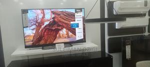 TCL Television 55inches | TV & DVD Equipment for sale in Abuja (FCT) State, Wuse