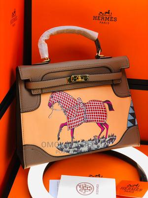 Ladies Hand Bag | Bags for sale in Lagos State, Abule Egba