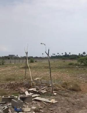 Plots of Land for Sale at Owerri | Land & Plots For Sale for sale in Imo State, Owerri