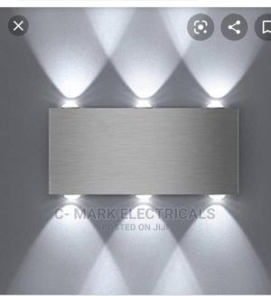 Fancy Wall Brackets Light | Home Accessories for sale in Lagos State, Ajah
