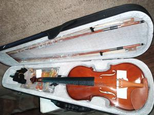 Concert Violin   Musical Instruments & Gear for sale in Lagos State, Ojo