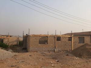 3bdrm Bungalow in Idi Oya Oleyo Ayegun, Oluyole for Sale   Houses & Apartments For Sale for sale in Oyo State, Oluyole