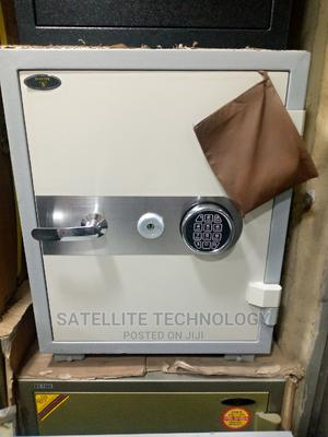 Digital Fireproof Safe | Safetywear & Equipment for sale in Lagos State, Yaba