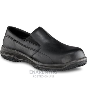 Safety Shoes Red Wing 6646 | Safetywear & Equipment for sale in Delta State, Warri
