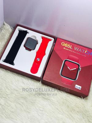 Series 6 Smart Watch | Smart Watches & Trackers for sale in Enugu State, Enugu