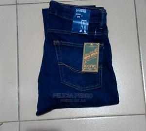 Stock Jeans for Sale   Clothing for sale in Lagos State, Ifako-Ijaiye