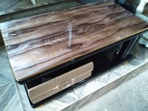 Imported Modern Center Table | Furniture for sale in Lagos State, Ojo