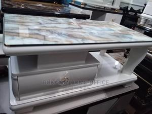 Imported Modern Center Table   Furniture for sale in Lagos State, Ojo