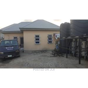 Commercial Property for Sale | Commercial Property For Sale for sale in Ojo, Iba / Ojo