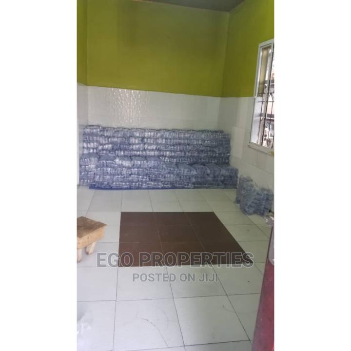 Commercial Property for Sale | Commercial Property For Sale for sale in Iba / Ojo, Ojo, Nigeria