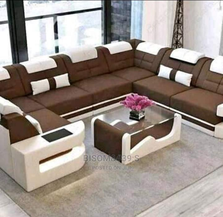 Archive: Sofa Chair High Quality