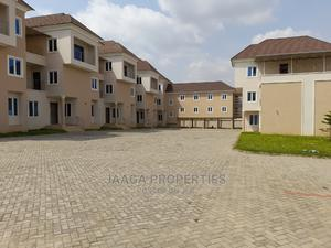 4bdrm Duplex in Diplomatic Zone, Katampe Extension for Sale   Houses & Apartments For Sale for sale in Katampe, Katampe Extension