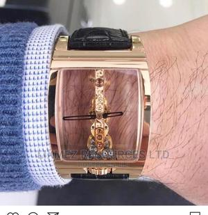 Dragon Rolex | Watches for sale in Lagos State, Surulere
