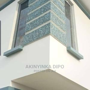 Tyrolene Wall Finishing   Building & Trades Services for sale in Lagos State, Ajah