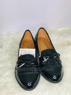Classy Office Flat Shoe   Shoes for sale in Abia State, Umuahia