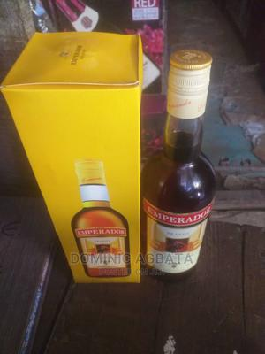Emperador Drink | Meals & Drinks for sale in Lagos State, Ojota
