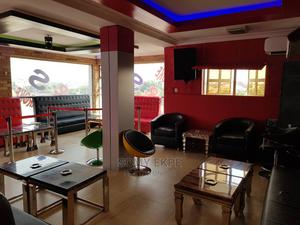 Waitress Wanted   Restaurant & Bar Jobs for sale in Lagos State, Ajah