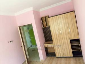 Lovely 2bedroom Flat at Igbo Oluwo of Lagos Road Ikd | Houses & Apartments For Rent for sale in Lagos State, Ikorodu