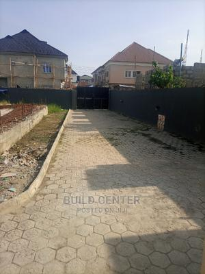 A Nearly Renovated 3 Bedrooms Flat for Rent. | Houses & Apartments For Rent for sale in Ajah, Off Lekki-Epe Expressway