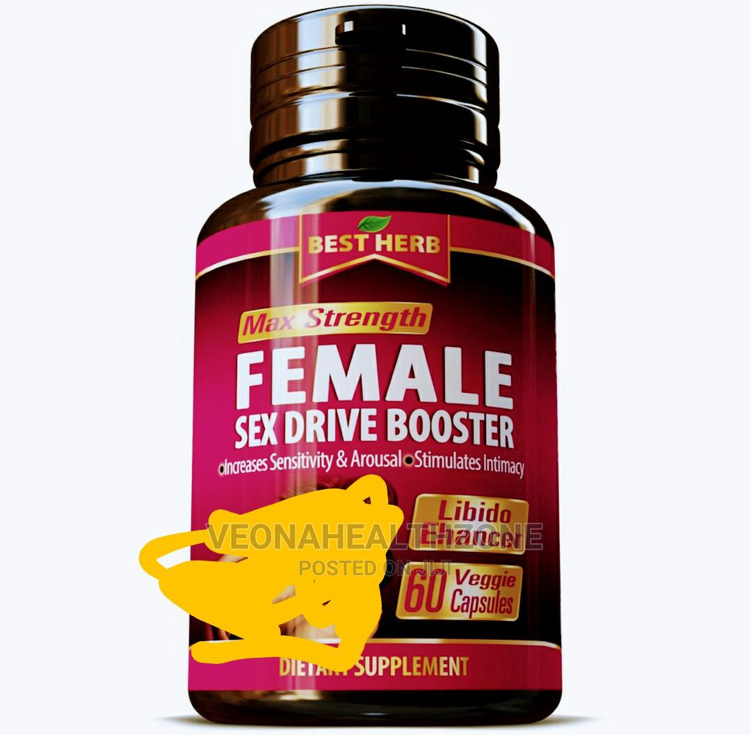 Female Libido Booster,Complete Satisfaction