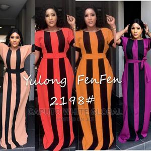 Female Long Gown | Clothing for sale in Lagos State, Ikeja
