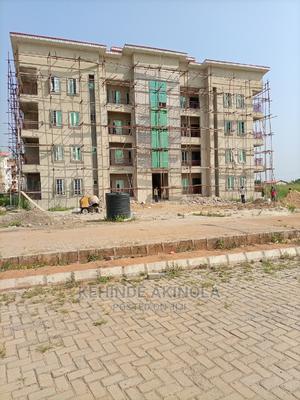 Quantity Surveyor   Building & Trades Services for sale in Ogun State, Ado-Odo/Ota