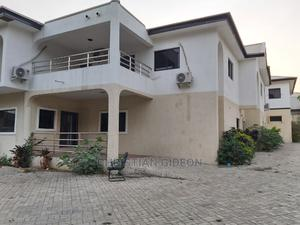6 Bedroom Duplex With 6 Room Guest Chalet, 3 Rooms BQ   Houses & Apartments For Rent for sale in Abuja (FCT) State, Wuse 2
