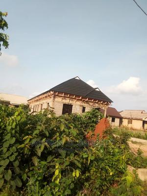 Roofing Service Contractor   Building & Trades Services for sale in Lagos State, Ikorodu