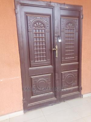 Shop to Let at Zik Avenue Awka   Commercial Property For Rent for sale in Anambra State, Awka