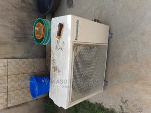 Air Conditioner Rapair and Services   Repair Services for sale in Lagos State, Agege