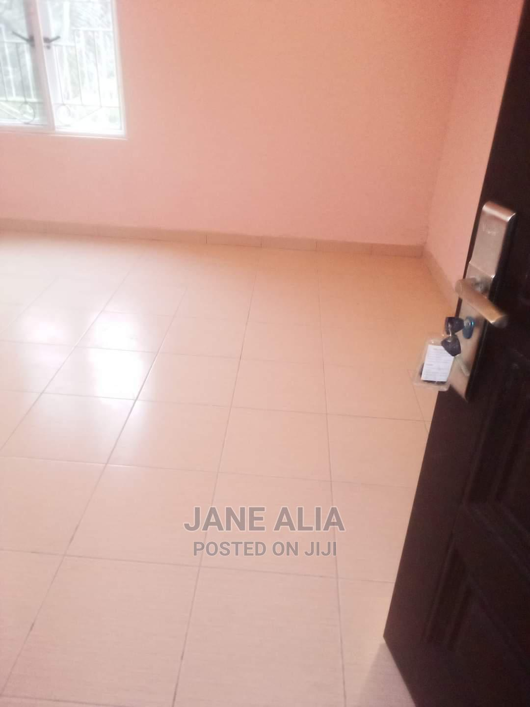Archive: 2 and 1 Bedroom Apartment in Ariaria, Aba