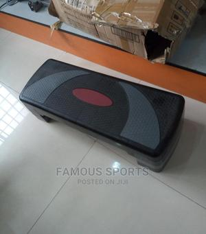 Big Step Board | Sports Equipment for sale in Lagos State, Surulere