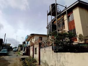 2 Storey Big Plaza Along Ring Road Ibadan   Commercial Property For Sale for sale in Oyo State, Ibadan