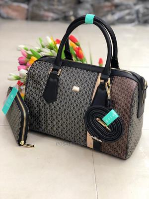 Office Handbag | Bags for sale in Lagos State, Victoria Island