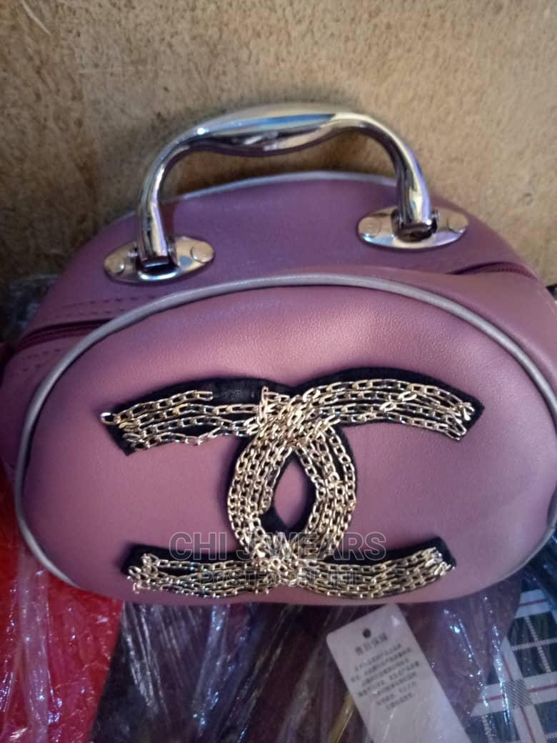 Archive: Wholesale Bags