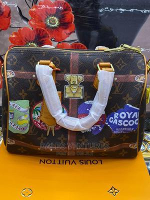 Louis Vuitton Luxury Women's Handbags | Bags for sale in Lagos State, Lekki