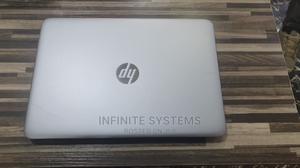 Laptop HP EliteBook 840 G3 8GB Intel Core I5 SSD 256GB   Laptops & Computers for sale in Oyo State, Ibadan