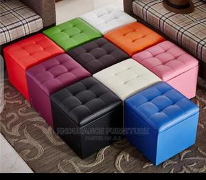 Puff Table   Furniture for sale in Lagos State, Ajah
