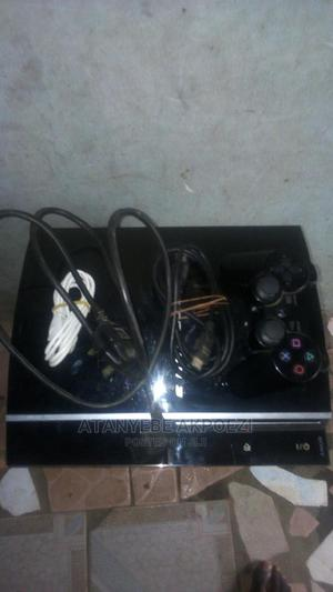 Ps3 (Playstation 3, 4) | Video Game Consoles for sale in Lagos State, Ojo