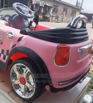 Automatic London Used Car for Children Age 1-5 | Toys for sale in Lagos State, Agege