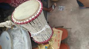 Gangan (Talking Drum) | Musical Instruments & Gear for sale in Lagos State, Surulere