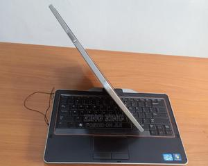 Laptop Dell Latitude XT3 4GB Intel Core I5 HDD 320GB | Laptops & Computers for sale in Lagos State, Agege