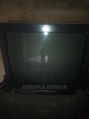 Hitachi TV | TV & DVD Equipment for sale in Osun State, Ede