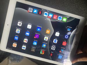 Apple iPad Air 2 64 GB White   Tablets for sale in Oyo State, Ibadan